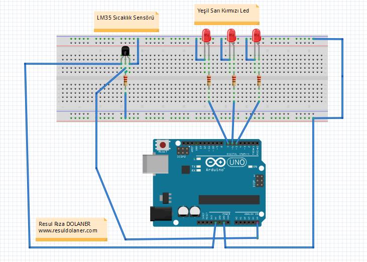 Arduino_LM35_Sicaklik_Kontrolu_Devre_Semasi