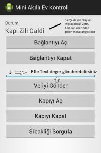 Bluetooth_control_Apk