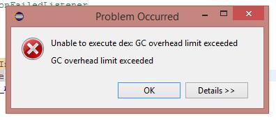 elipse_problem