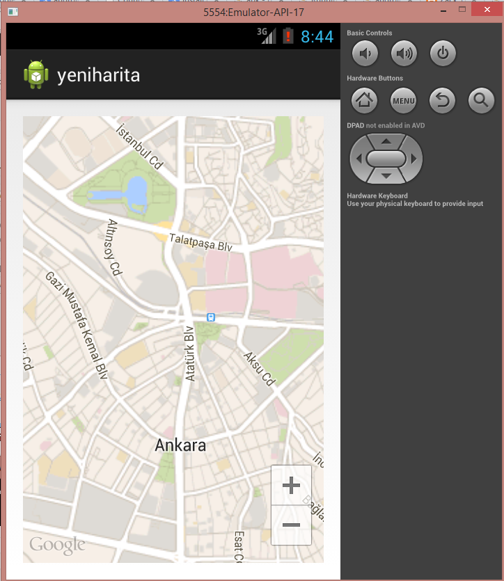 map_emulator
