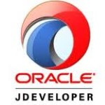 oracle-jdeveloper-logo