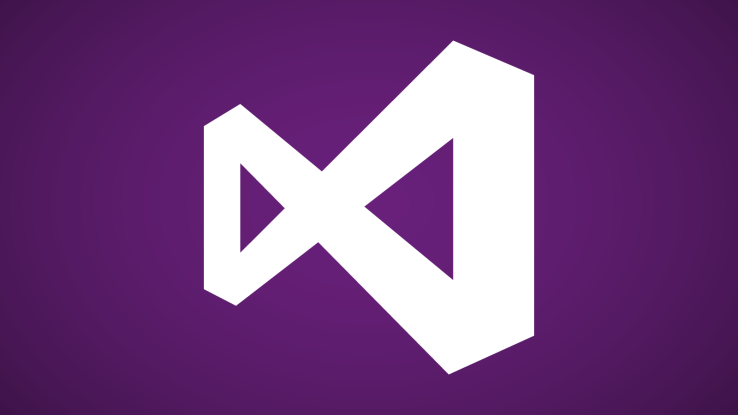 visual-studio-logo